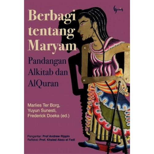 berbagi-mariam_resize-500x500