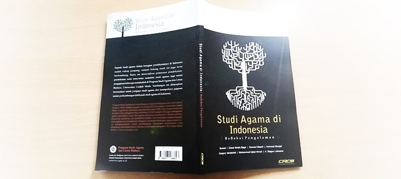 From a Comparative Study of Religion to Engaged Religious Studies